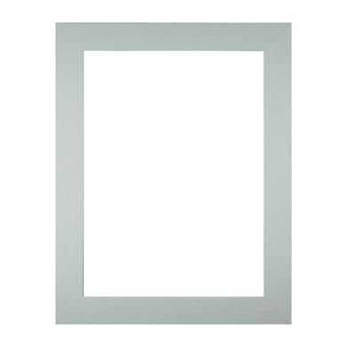 Cornice INSPIRE Mia bianco per foto da 30x40 cm