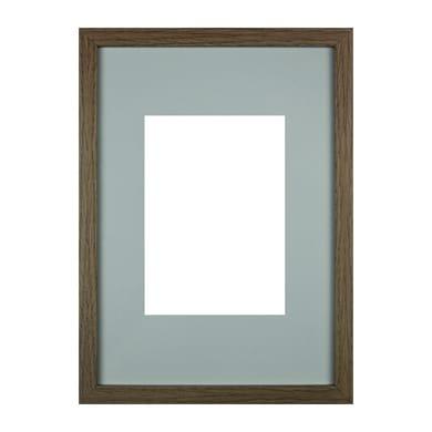 Cornice Inspire Milo rovere  21 x 29.7 cm