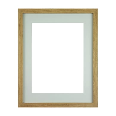 Cornice Inspire Milo rovere  24 x 30 cm