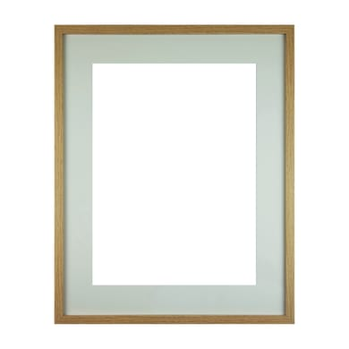 Cornice Inspire Milo rovere  40 x 50 cm
