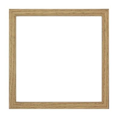 Cornice Inspire Milo rovere  20 x 20 cm