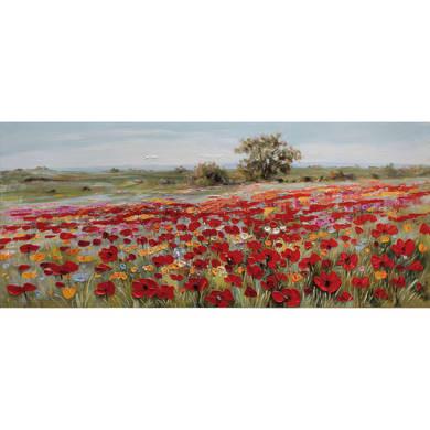 Immagine Campo Fiori 150x65 cm