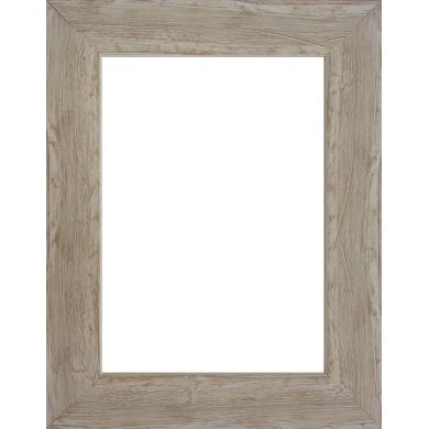 Cornice Style beige per foto da 40x50 cm