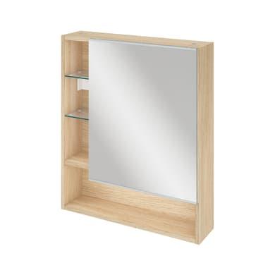 Specchio bagno con luce LED o senza luce: prezzi e offerte ...