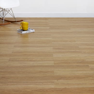 Pavimento PVC adesivo Soft Natural Sp 2 mm beige