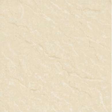 Piastrella Madras 60 x 60 cm sp. 8.9 mm PEI 3/5 beige