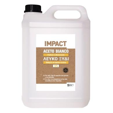 Liquid maintenance product IMPACT 5 L