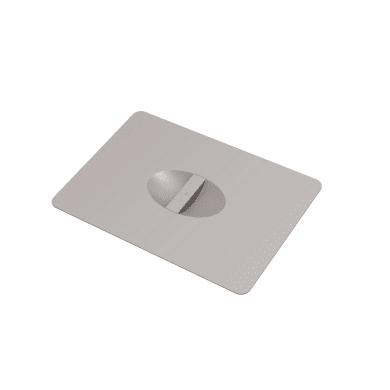 Cesto L 29.7 cm