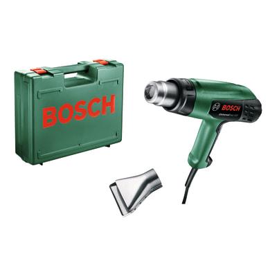 Pistola termica BOSCH Universal Heat 600 1800 W