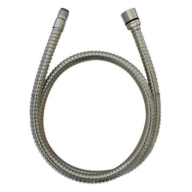 Tubo flessibile per lavello L 150 cmØ 14 mm
