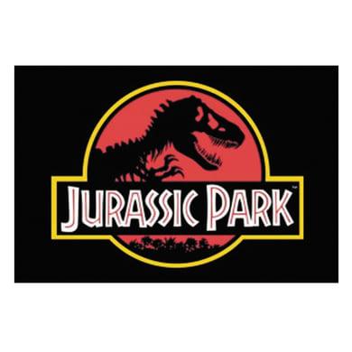 Poster Jurassic Park 61x91.5 cm