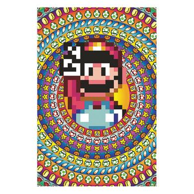 Poster Super Mario 61x91.5 cm