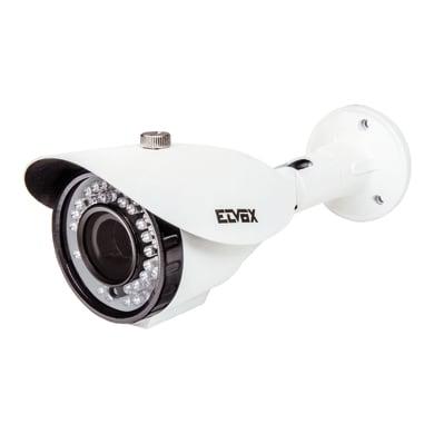 Telecamera da esterno a filo ELVOX VIMAR AHD Bullet Day & Night