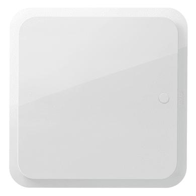 Centralino a incasso 8 moduli IP40 VIMAR bianco