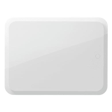 Centralino a incasso 12 moduli IP40 VIMAR bianco