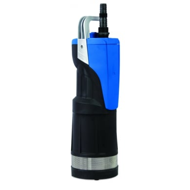 Pompa per pozzo TALLAS D-ESUB 1200 230V/50Hz Schuko Blue Tallas acque chiare