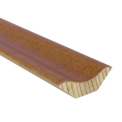 Angolare in  L 2.5 m x H 36 x Sp 12 mm