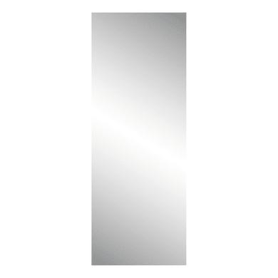 Termosifone elettrico radiante DECOWATT Specchio 500 W