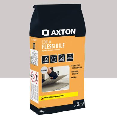 Colla AXTON in polvere 10 kg