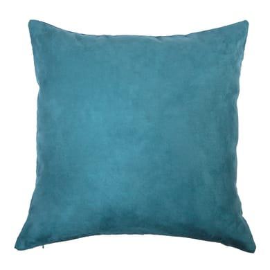 Cuscino Salford blu 45x45 cm