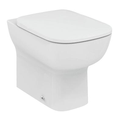 Vaso wc a pavimento plose IDEAL STANDARD