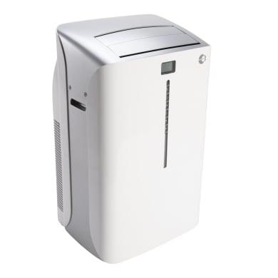 Condizionatore portatile EQUATION Design 12000 BTU