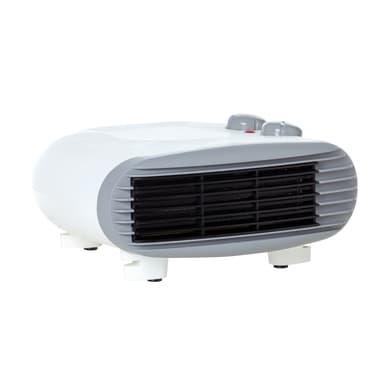 Termoventilatore elettrico EQUATION bianco 2000 W
