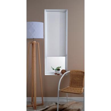 Tenda a rullo filtrante INSPIRE Screen lino 200 x 250 cm