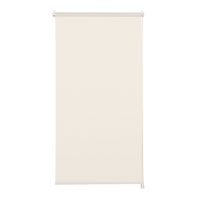 Tenda a rullo filtrante INSPIRE Screen lino 75 x 250 cm