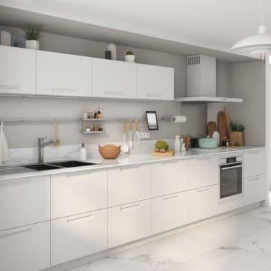 Cucine Moderne Con Prezzi.Cucine Componibili Prezzi E Offerte Leroy Merlin