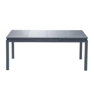 Tavoli Per Esterni Allungabili Ikea.Tavoli Da Giardino Prezzi E Offerte Online Per Arredo Da Giardino