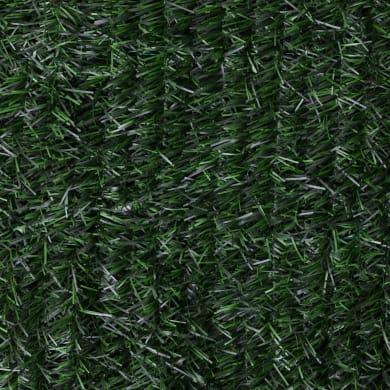Siepe artificiale thuja L 3 x H 1 m