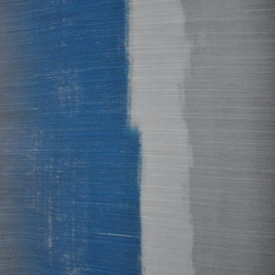 Tessuto Lino azzurro azzurro 300 cm