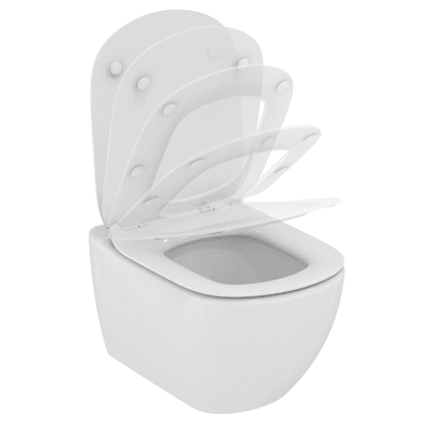Vaso wc sospeso idealmood IDEAL STANDARD