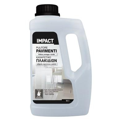 Detergente IMPACT 1 L