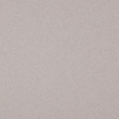 Piano cucina su misura in quarzo composito Giove beige , spessore 2 cm