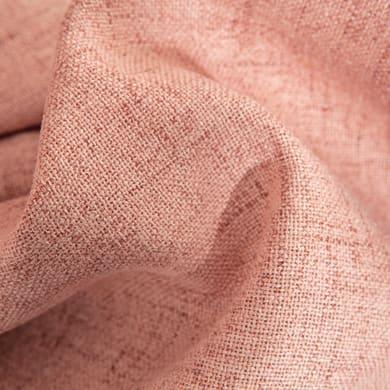 Tenda Coloso rosso fettuccia 135 x 280 cm