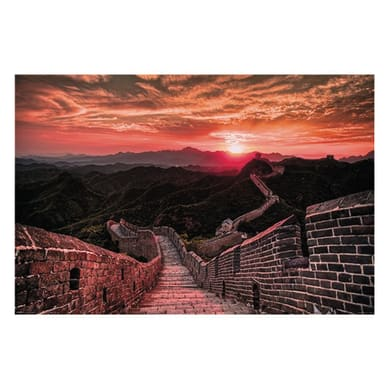 Poster The Great Wall 91.5x61 cm
