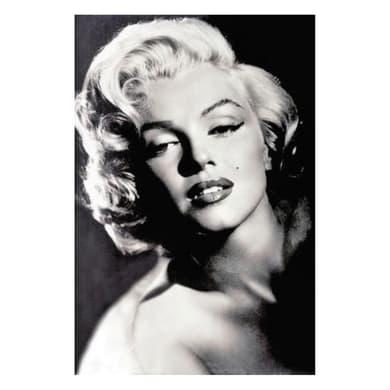 Poster Marily Monroe 61x91.5 cm