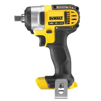 Avvitatore a impulsi a batteria DEWALT DCF880N 18 V, senza batteria