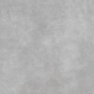 Piastrella Nice Gris 45.5 x 45.5 cm sp. 9 mm PEI 4/5 grigio