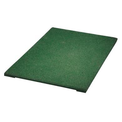 Piastrelle Plastica Giardino Leroy Merlin.Pavimenti In Legno E Plastica Per Esterni Leroy Merlin