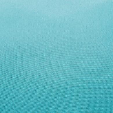 Cuscino monoblocco Bigrey azzurro 45x3 cm