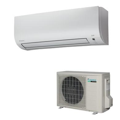 Climatizzatore monosplit DAIKIN ATXP 8500 BTU classe A++