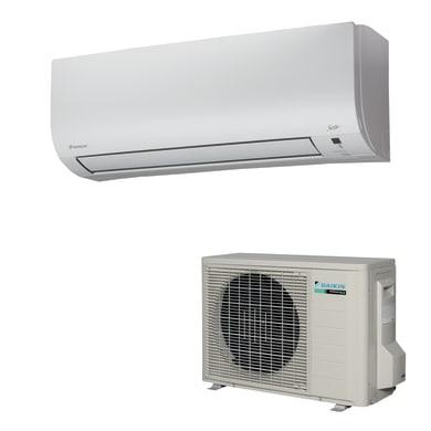 Climatizzatore monosplit DAIKIN ATXP 13600 BTU classe A++