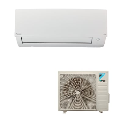 Climatizzatore monosplit DAIKIN ATCX-B 8700 BTU classe A++