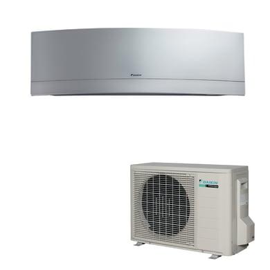 Climatizzatore monosplit DAIKIN Emura 8200 BTU