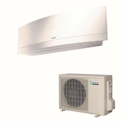 Climatizzatore monosplit DAIKIN Emura 12000 BTU classe A++
