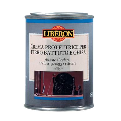 Manutenzione del metallo crema LIBERON in crema 0.25 L