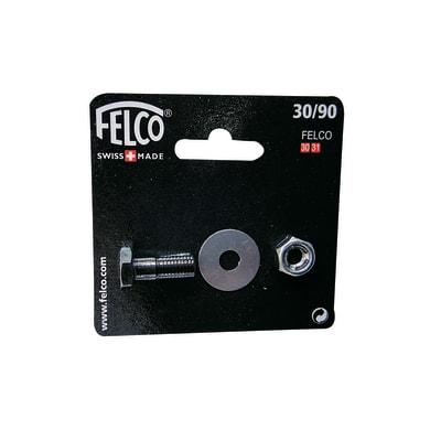Kit di sostituzione Felco 30/90